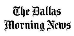 The Dallas Morning News.